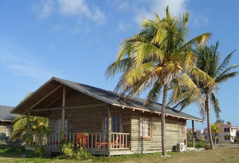 Gran Caribe Villa Marinera