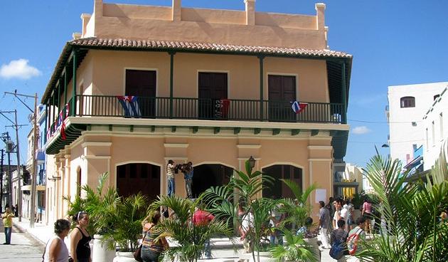 Hotel E - Camino de Hierro