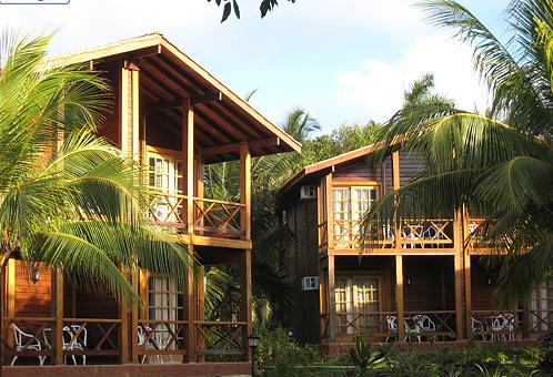 Villa Gaviota Maguana