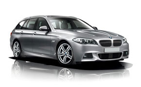 Luxury cars - Superior / Automatic - Insurance Included