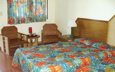 Hotels Et Location De Voitures A Cuba Don Lino Doble
