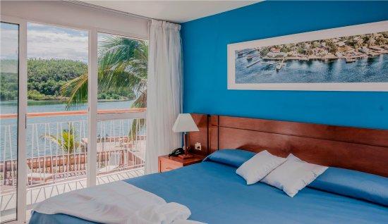Hotel E Punta Gorda