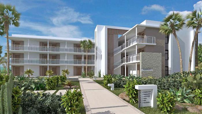 Iberostar Playa Pilar Hotel