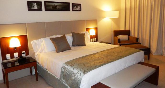Iberostar Playa Pilar Rooms