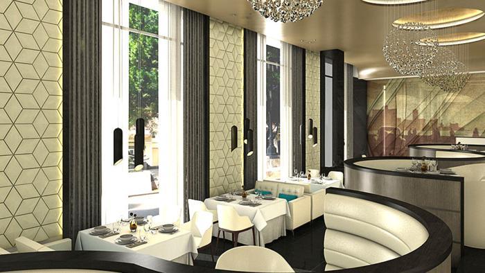 Iberostar Grand Hotel Packard