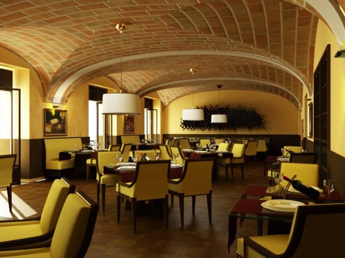 Palacio Marques de Cardenas de Montehermoso