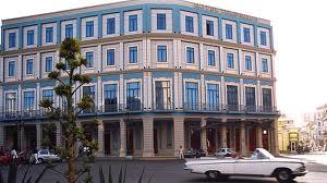 Cuba hoteles y autos de renta telegrafo doble for Calle neptuno e prado y zulueta habana vieja habana cuba