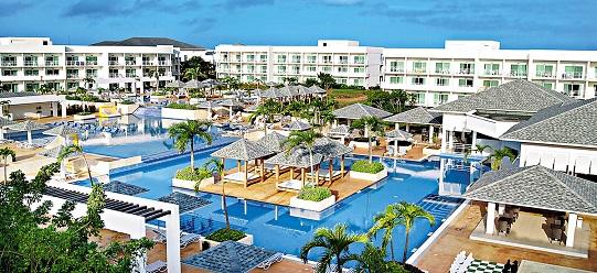Hotels And Rental Cars In Cuba Valentin Perla Blanca Doble