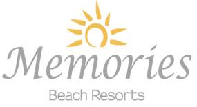Memories-Resorts