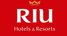 RIU-Hotels-Resorts