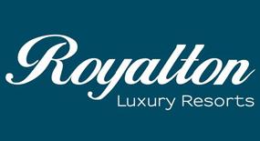 Royalton-Resorts