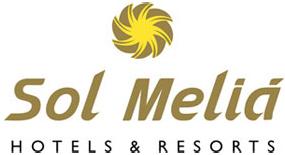 Sol-Melia-Hotels-Resorts