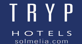 Tryp-Hotels