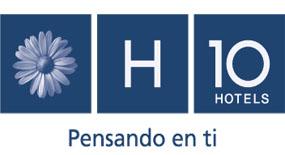H10-Hotels