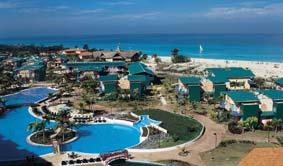 Hotel Reservations - Barcelo Solymar BTC EN