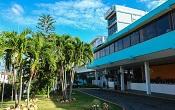 Hotel Kohly Bosque