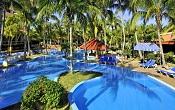 Hotel Sol Sirenas