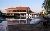 Acuario Hotel