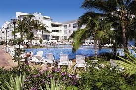 Hotel Aguas Azules in Varadero