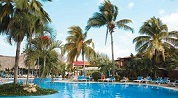 Hotel Reservations - Colonial Cayo Coco BTC EN
