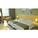 Hotel Reservations - NH Capri BTC EN