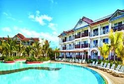 hotel reservations - Memories Paraiso Azul BTC EN