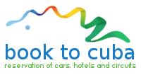 Cuba Hotels and Rental Cars - - Cuba Reservations
